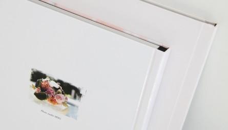 スナップアルバム - デジタルタイプ